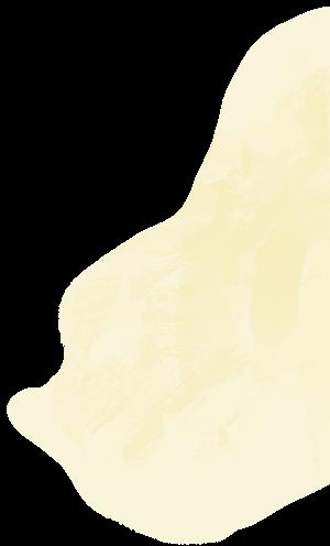 orange-spot