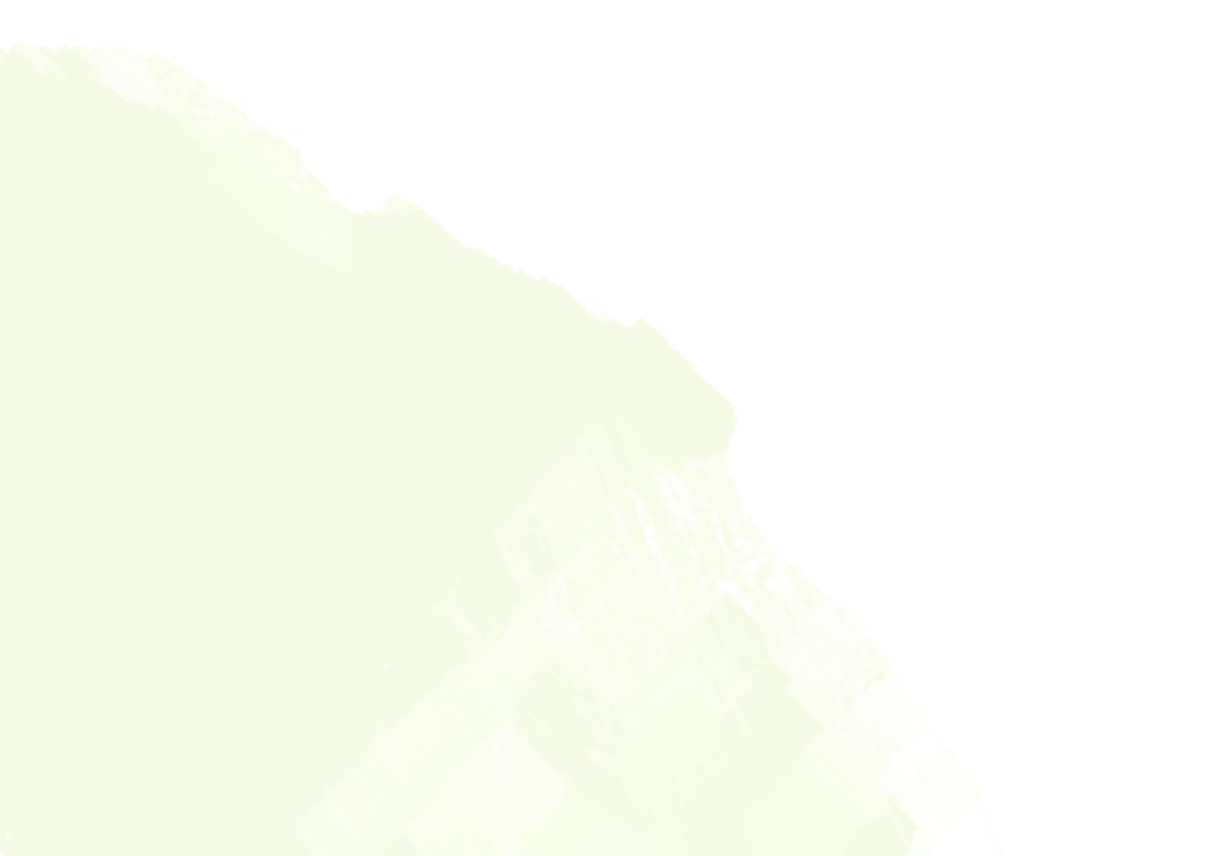 background-element-spot