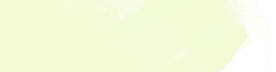 green-spot-2