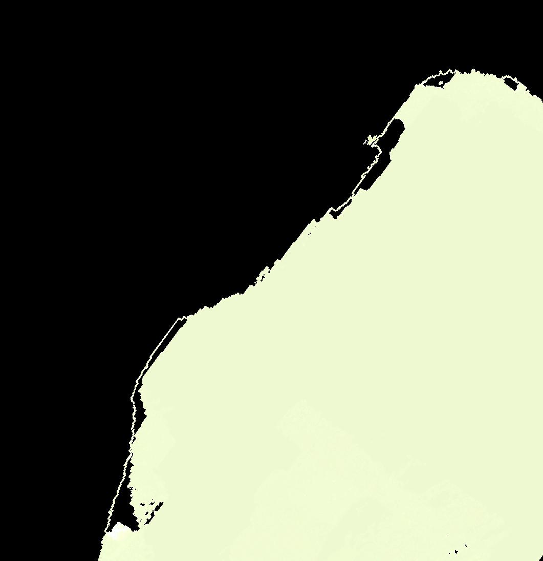 background-spot